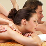 Couples Massage - Balanced Body Lehigh Valley PA