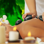 Hot Stone Therapy - Balanced Body Lehigh Valley Massage