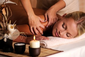 Balanced Body Massage Therapy - Lehigh Valley PA