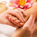 Reflexology - Balanced Body Lehigh Valley Massage
