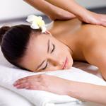 Table Massage - Balanced Body Lehigh Valley PA